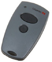 http://www.garagedoorzone.com/M3-2312-Marantec-Mini-2-Button-Garage-Door-Opener-Remote-97243.htm