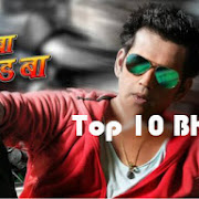 Bhojpuri Actor Ravi Kishan salary, Income pay per movie, he is 4th Highest Paid actor in 2015