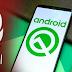 لائحة هواتف هواوي التي يمكنها الحصول على التحديث الجديد أندرويد Q 10