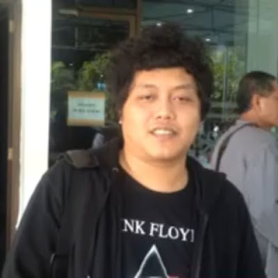 Biodata Lengkap Jui Purwoto