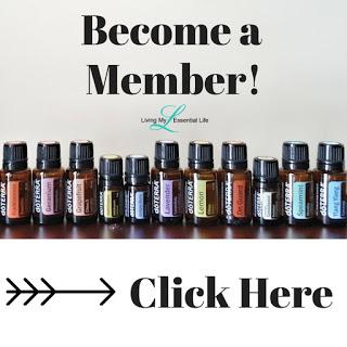 http://www.livingmyessentiallife.com/p/buy-essential-oils.html