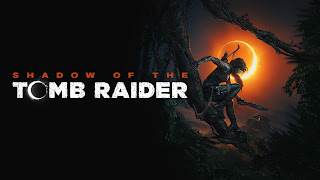 7%2Bshadow-of-the-tomb-raider-review.jpg
