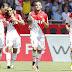 Chuyên gia soi kèo Lille vs Monaco (Pháp, 1h45 - 23/9/2017)