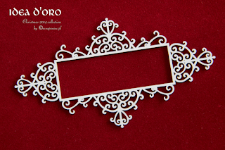 http://www.scrapiniec.pl/pl/p/Ramka-szyld-01-Idea-doro-sign-frame-01/3141