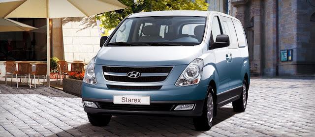 Starex 6 Chỗ Bán Tải,Xe Hyundai Starex 6 Chỗ Bán Tải