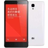 Harga dan Spesifikasi HP Xiaomi Redmi Note 2 4G LTE