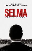 Selma (2014) online y gratis