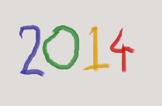 ganar dinero por internet en 2014