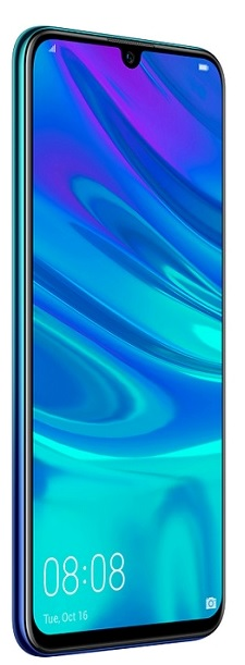 Huawei P Smart 2019 : Full Hardware Specs, Features, Prices and Availability
