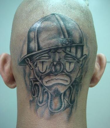 Filósofos Del Tatuaje Julio 2011