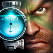 Download Game Kill Shot Bravo V2.9.1 Apk Mod Ammo/No Recoil For Android