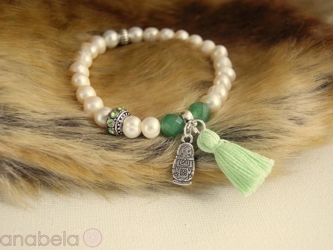 pulsera-perlas-matrioska-anabela-bisuteria