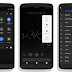 Download e Instale a Rom Havoc-OS Android 8.1 Para o Samsung Galaxy S7 e S7 Edge