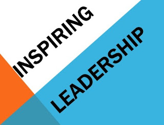 Inspiring Leadership Style by Shukuo Ishikawa
