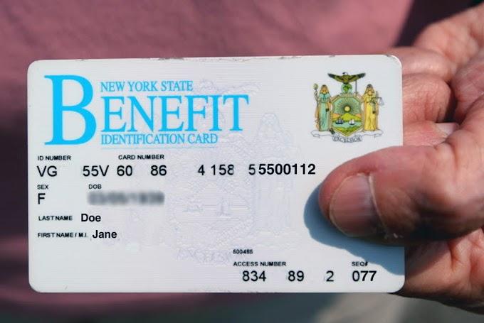 Cientos de dominicanos legales serían deportados de aprobarse propuesta de Trump para descalificar a quienes reciben beneficios