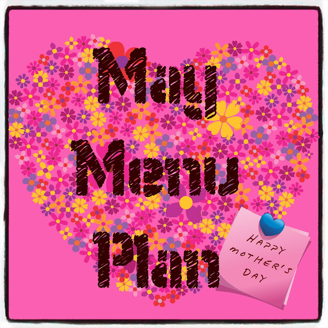 May Menu Plan, A Glimpse of Normal Blog