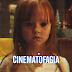 """Crítica: para o bem de """"Atividade Paranormal"""", é bom que """"Dimensão Fantasma"""" seja o último"""