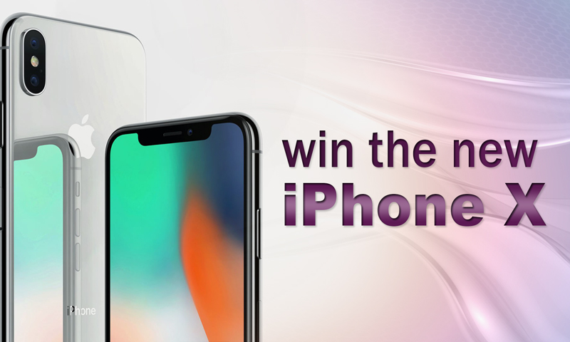 free iphone 8 plus giveaway no survey no download