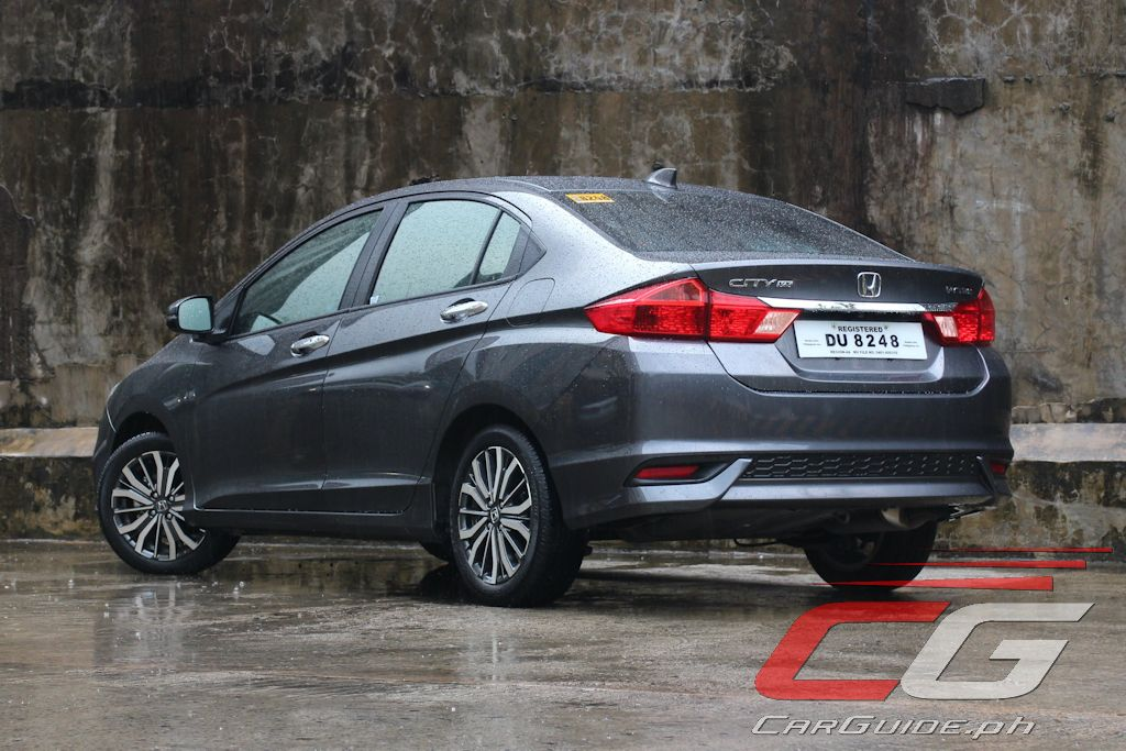 2018 honda city. beautiful honda 2018 honda city 15 vx navi inside honda city