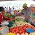 Dias de feiras livres são alterados em Belo Jardim