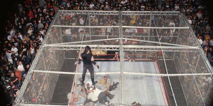 الأن فيديو يوتيوب مشاهدة عرض المصارعة WWE سمرسلام 2021 نتائج أولية Summerslam اليوم 22-8-2021 كاملة الان HD