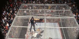 نتائج عرض سمر سلام 19 ~ الأن فيديو يوتيوب مشاهدة عرض المصارعة WWE سمرسلام 2019 نتائج أولية Summerslam اليوم 12-8-2019 كاملة الان HD