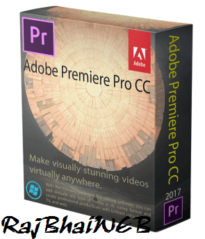 <b>Adobe</b> <b>Premiere</b> <b>Pro</b> 2.0 - <b>Version</b> d'<b>évaluation</b> - Traitement ...