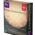 Adobe Premiere Pro CC 2017 11 Full Version Download