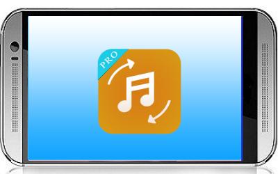 تحميل افضل برنامج قص الصوت mp3 للاندرويد النسخة المدفوعة مجانا