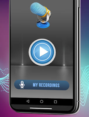 تطبيق Microphone Voice Changer Editor مدفوع للأندرويد, تطبيق تغيير الصوت الى فتاة, افضل تطبيق تغيير الصوت اثناء المكالمة, تغيير الصوت اثناء المكالمة apk, كيف تغير صوتك الحقيقي