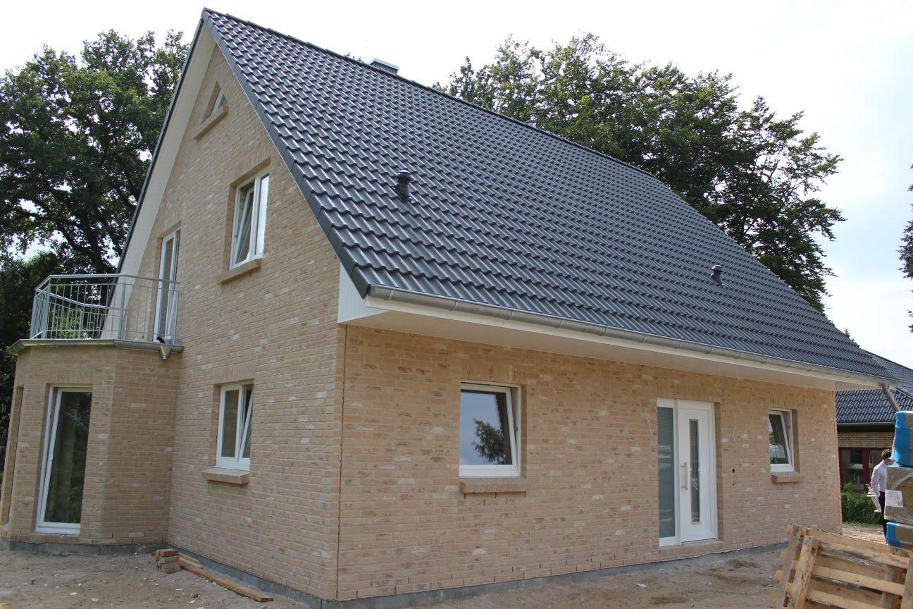 unser weg zum haus in hoisdorf innenputz. Black Bedroom Furniture Sets. Home Design Ideas