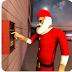 Santa Secret Stealth Mission V3 Game Tips, Tricks & Cheat Code