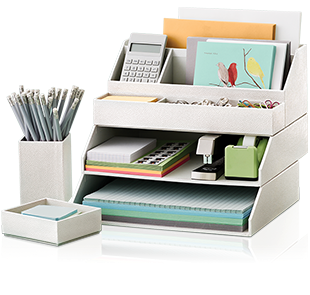 Miss Dixie Martha Stewart Office Supplies And Diy