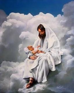https://www.clubedeautores.com.br/book/260938--O_Aborto_e_suas_consequencias
