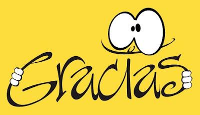 ¡¡¡ GRACIAS + DANKE 2011 – 2012…, Mario Schumacher Blog