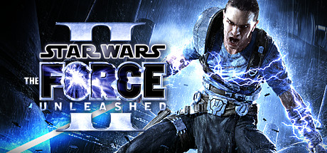 Star Wars The Force Unleashed II PC Full Version