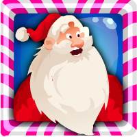Games4Escape Santa Claus …