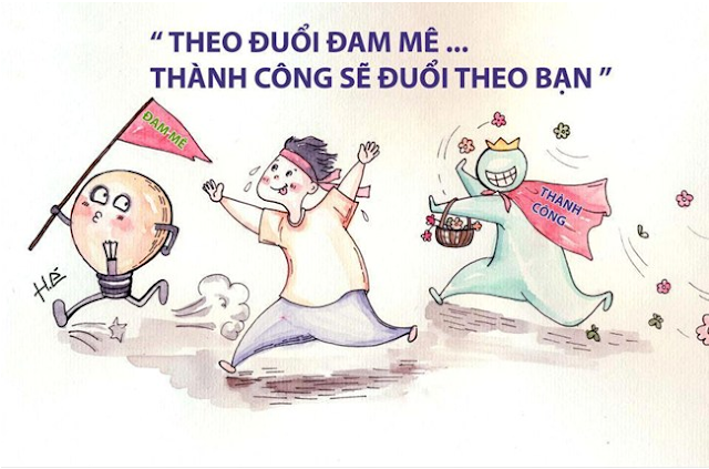 theo-duoi-dam-me-thanh-cong-se-duoi-theo-ban