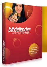 Protect your Mac from malware, virus and get 24x7 protection, web protection and on demand scanning with Bitdefender Antivirus for Mac