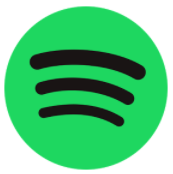 Spotify Music Apk Mod Mega