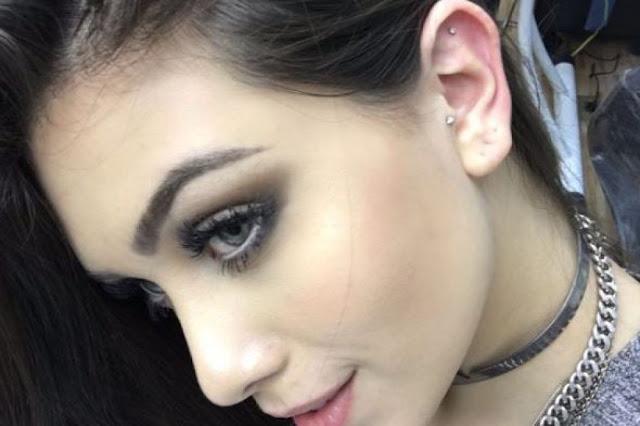 3 tipos de piercing que serão tendência em 2018
