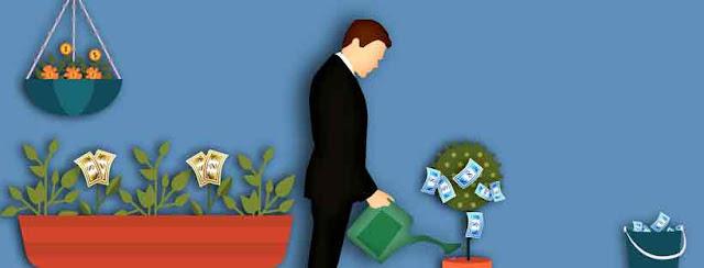 earn more from blogger blog