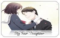 http://mangafriendsscantrad.blogspot.fr/2014/07/my-fair-neighbor.html