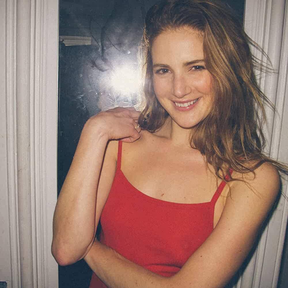 Anna Osceola 17
