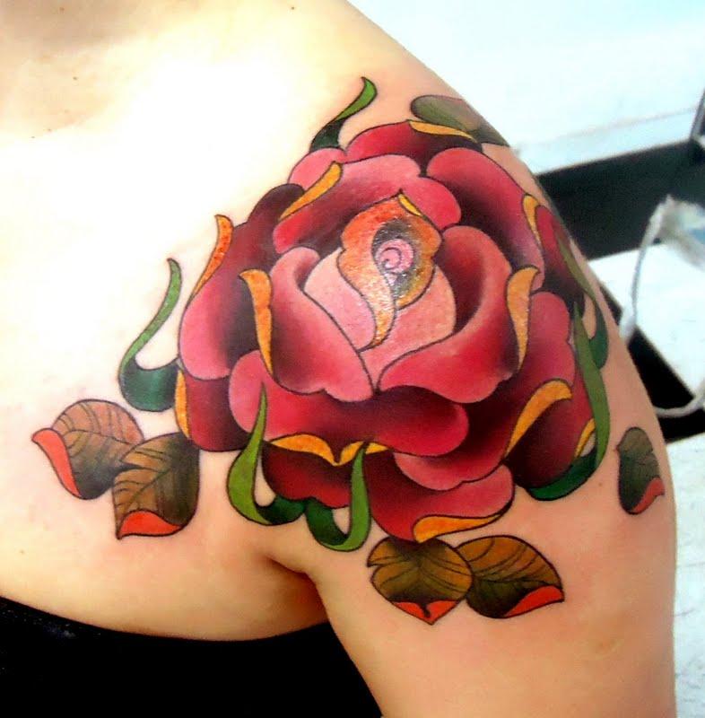Forasteiro Tattoo: Tattoo Beija-flor, Colorido, Coruja