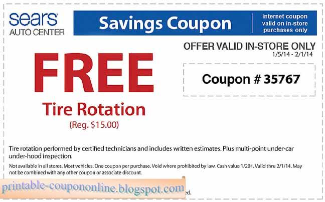 Amazon online coupons february 2018