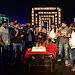 Pragya Jaiswal Birthday Celebrations-mini-thumb-2