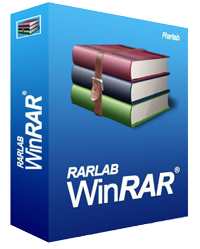 WinRAR 5.60 Beta 5 Crack Full Version