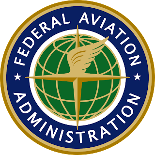 Faa Significantly Enhances Pilot Qualification Standards