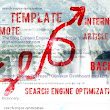 7 Daftar Teknik SEO Terbaru 2017 [On Page & Off Page] NEW UPDATE!!! - AndiSyam